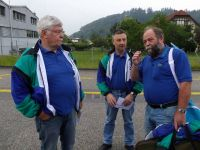 photoalbums/2015/esf-wallis/2015_esf-wallis_01