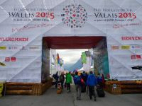 photoalbums/2015/esf-wallis/2015_esf-wallis_06