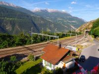 photoalbums/2015/esf-wallis/2015_esf-wallis_29