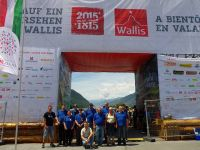 photoalbums/2015/esf-wallis/2015_esf-wallis_35