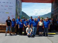 photoalbums/2015/esf-wallis/2015_esf-wallis_36