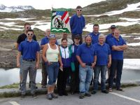 photoalbums/2015/esf-wallis/2015_esf-wallis_41