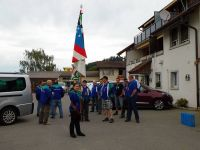 photoalbums/2015/esf-wallis/2015_esf-wallis_45