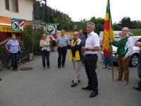 photoalbums/2015/esf-wallis/2015_esf-wallis_47